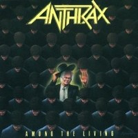 ANTHRAX_Among-The-Living