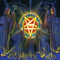 ANTHRAX_For-All-Kings