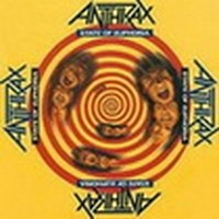 ANTHRAX_State-Of-Euphoria