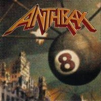 ANTHRAX_Volume-8--The-Threat-Is-Real