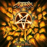 ANTHRAX_Worship-Music