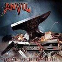 ANVIL_Absolutely-No-Alternative