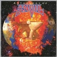ANVIL_Anthology-Of-Anvil