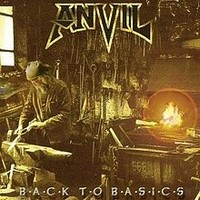 ANVIL_Back-To-Basics
