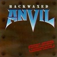 ANVIL_Backwaxed