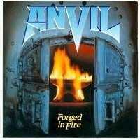 ANVIL_Forged-In-Fire