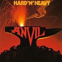 ANVIL_Hard-N-Heavy