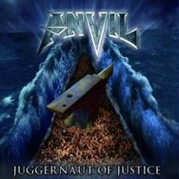 ANVIL_Juggernaut-Of-Justice