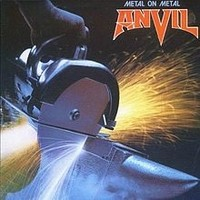 ANVIL_Metal-On-Metal