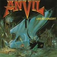 ANVIL_Past-And-Present--Live-In-Concert