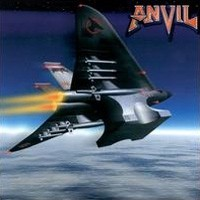 ANVIL_Speed-Of-Sound