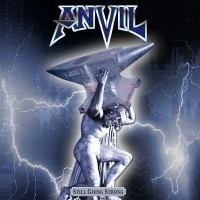 ANVIL_Still-Going-Strong