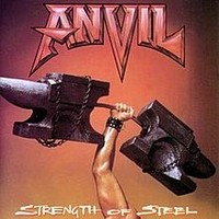 ANVIL_Strength-Of-Steel