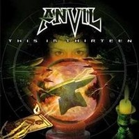 ANVIL_This-Is-Thirteen