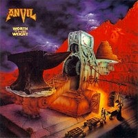 ANVIL_Worth-The-Weight