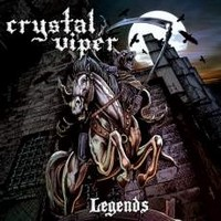 CRYSTAL-VIPER_Legends