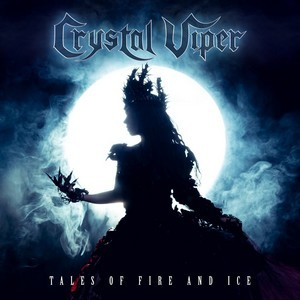 CRYSTAL-VIPER_Tales-Of-Fire-And-Ice