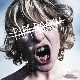 PAPA-ROACH_Crooked-Teeth