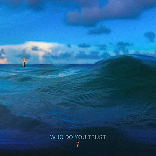 PAPA-ROACH_Who-Do-You-Trust