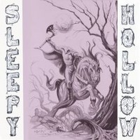 SLEEPY-HOLLOW_Legend