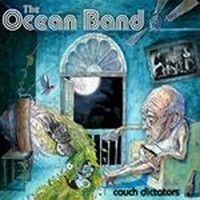 THE-OCEAN-BAND_Couch-Dictators