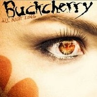 BUCKCHERRY_All-Night-Long