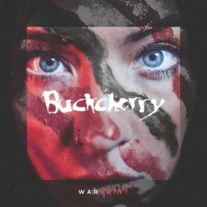 BUCKCHERRY_Warpaint