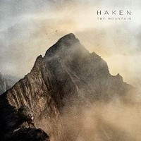 HAKEN_The-Mountain