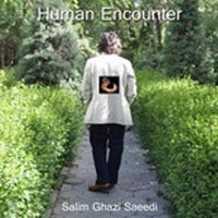 SALIM-GHAZI-SAEEDI_Human-Encounter