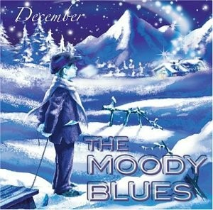 THE-MOODY-BLUES_December