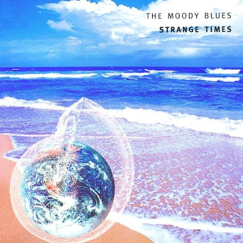 THE-MOODY-BLUES_Strange-Times