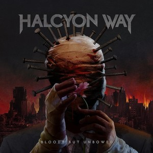 HALCYON-WAY_Bloody-But-Unbowed