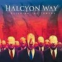 HALCYON-WAY_Building-The-Towers