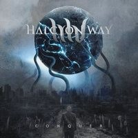 HALCYON-WAY_Conquer