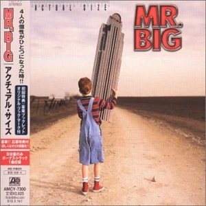 MR-BIG_Actual-Size