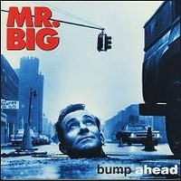 MR-BIG_Bump-Ahead