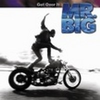 MR-BIG_Get-Over-It