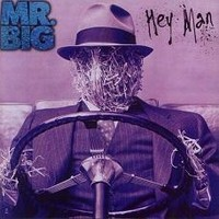 MR-BIG_Hey-Man