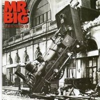 MR-BIG_Lean-Into-It