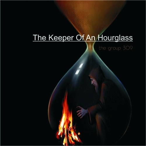 GROUP-309_The-Keeper-of-an-Hourglass