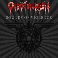ONSLAUGHT_Sounds-Of-Violence