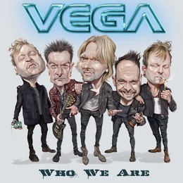 VEGA_Who-We-Are