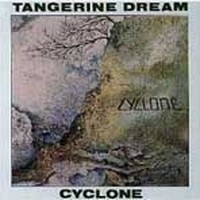 TANGERINE-DREAM_Cyclone