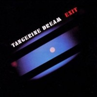 TANGERINE-DREAM_Exit