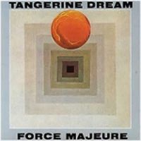 TANGERINE-DREAM_Force-Majeure