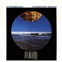 TANGERINE-DREAM_Hyperborea