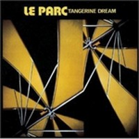 TANGERINE-DREAM_Le-Parc