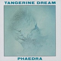 TANGERINE-DREAM_Phaedra