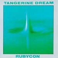 TANGERINE-DREAM_Rubycon