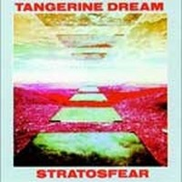 TANGERINE-DREAM_Stratosfear